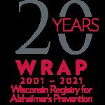 WRAP 20th Anniversary