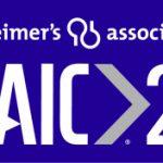 AAIC 2021 logo